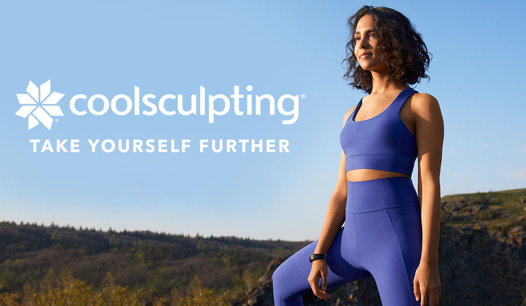 CoolSculpting Archives - Cosmedic Wellness Centers